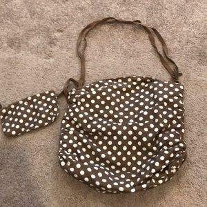 American Eagle Outfitters Bags - AE purse.